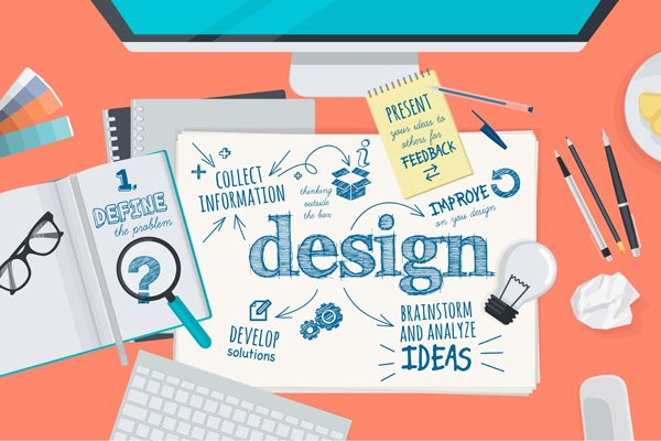 web design ideas to avoid