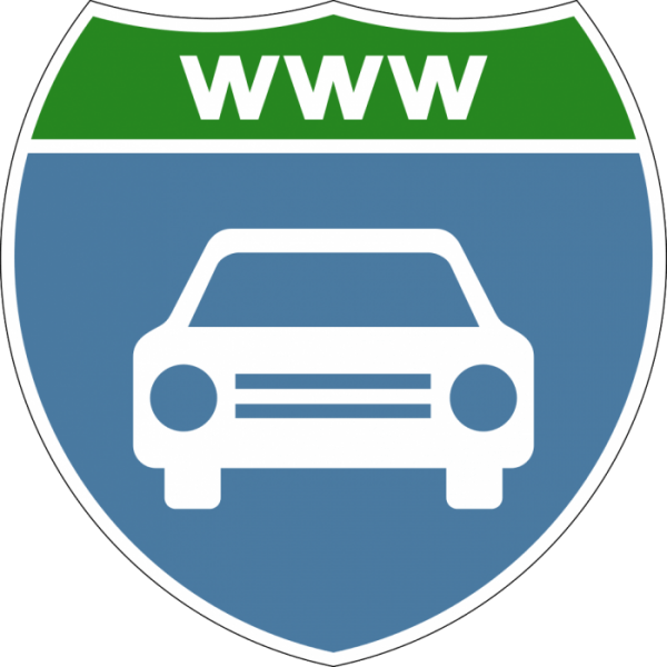 how to boost website traffic