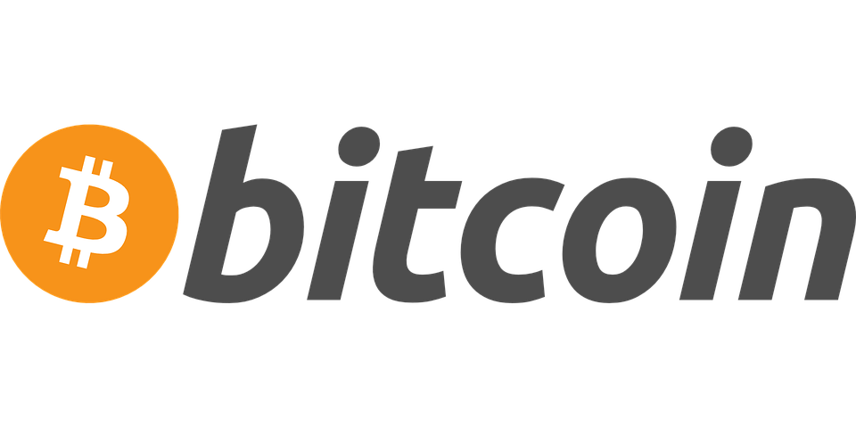 Web Design Kingston | Bitcoin