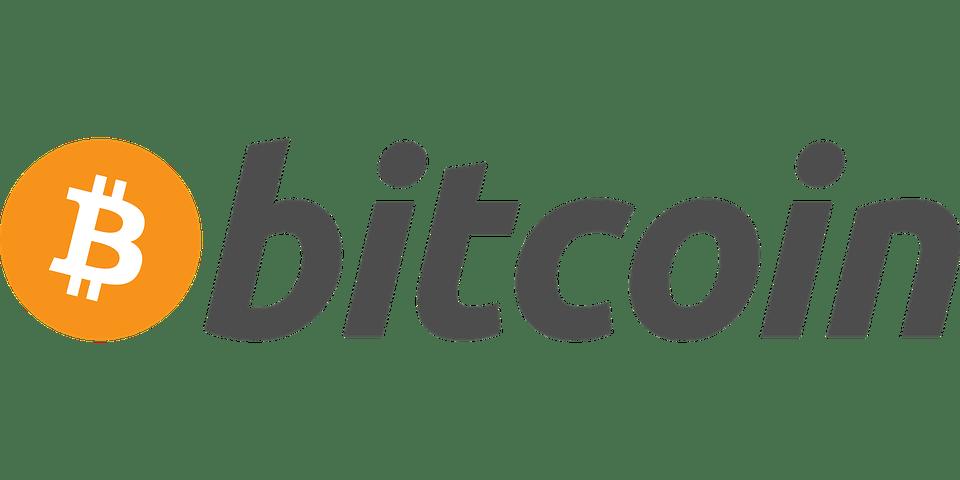 Web Design Kingston | Bitcoin