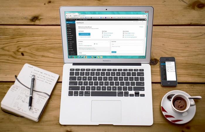Web Design Kingston | Wordpress Plug ins