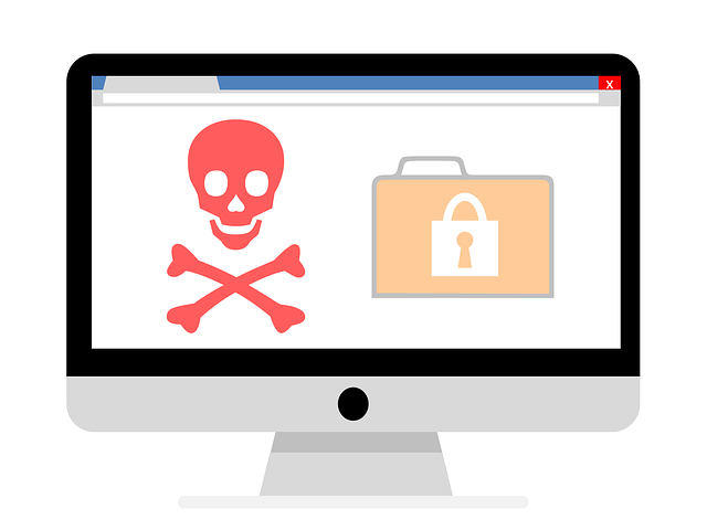 Web Design Kingston | RansomWare Protection
