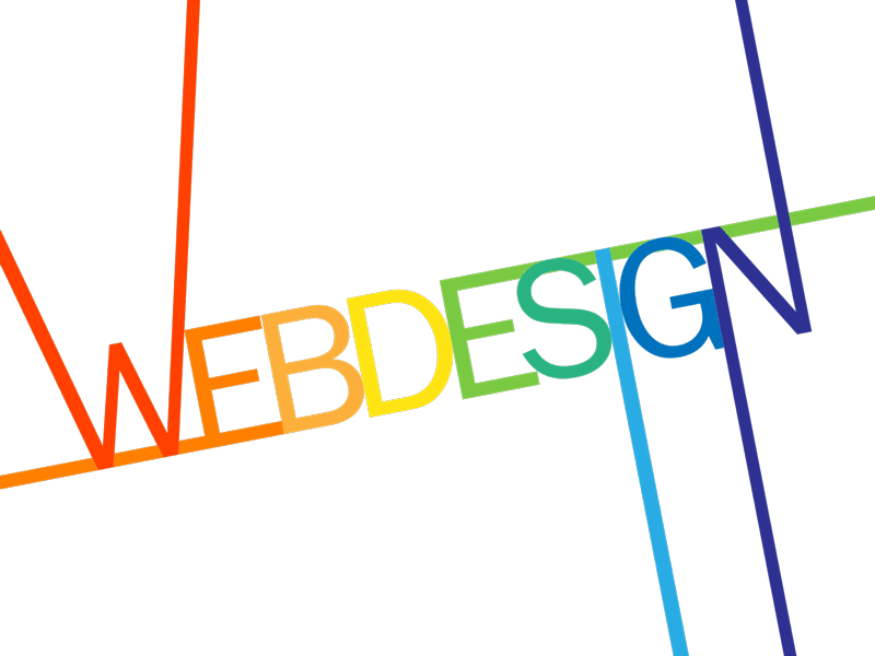 Web Design Kingston | Web Trends of 2018