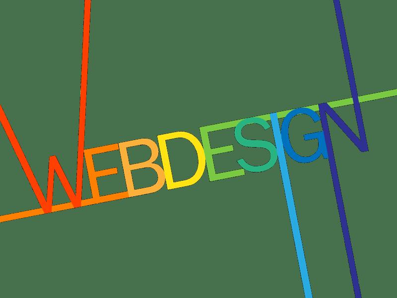 Web Design Kingston   Web Trends of 2018