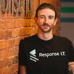 Web Design Kingston | Branding Services