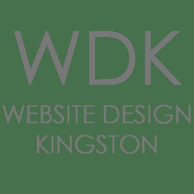 Kingston Ontario dating service
