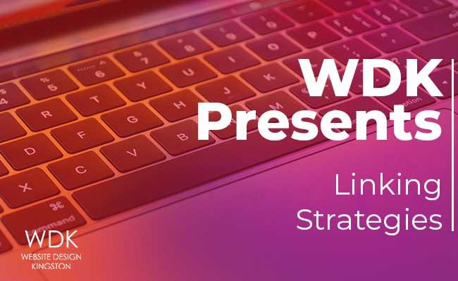 Linking Strategies