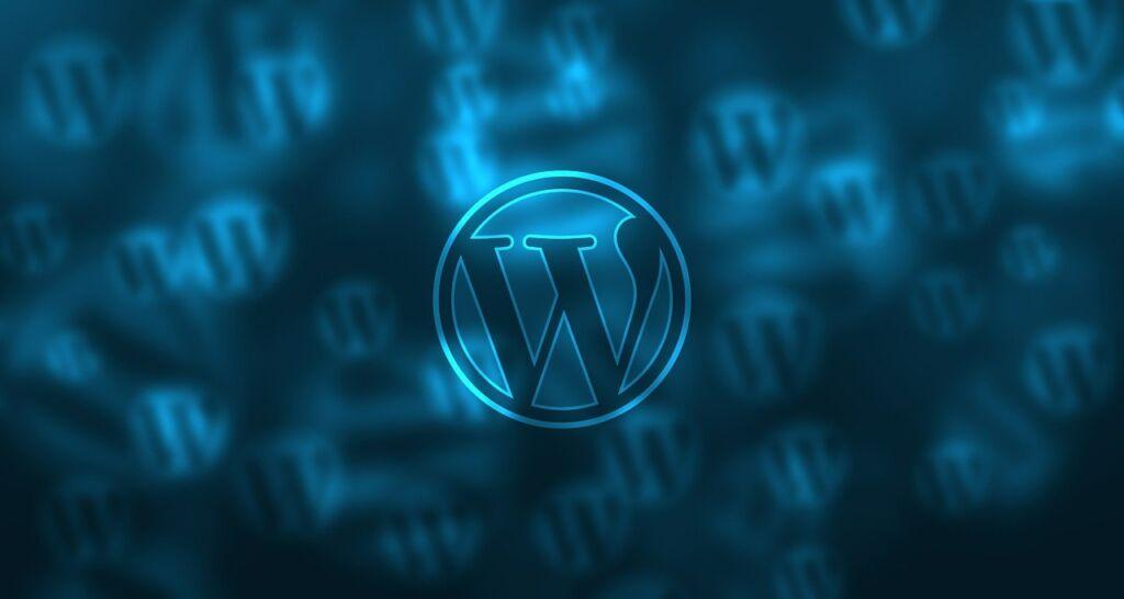 wordpress theme affect seo